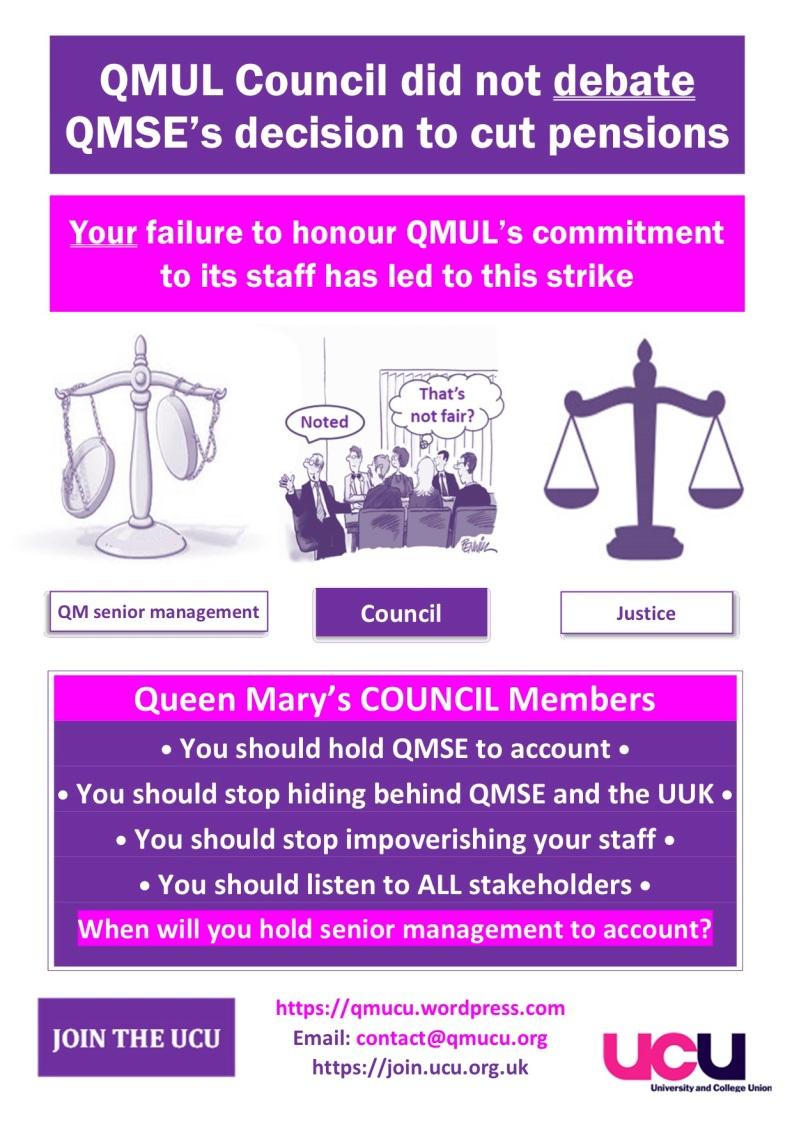 QMUL Pension strike Feb 2018 v2