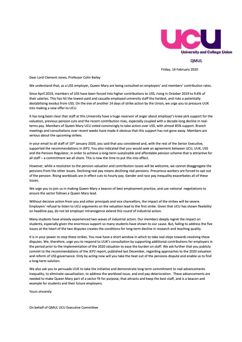 200214 UCU letter USS.jpg