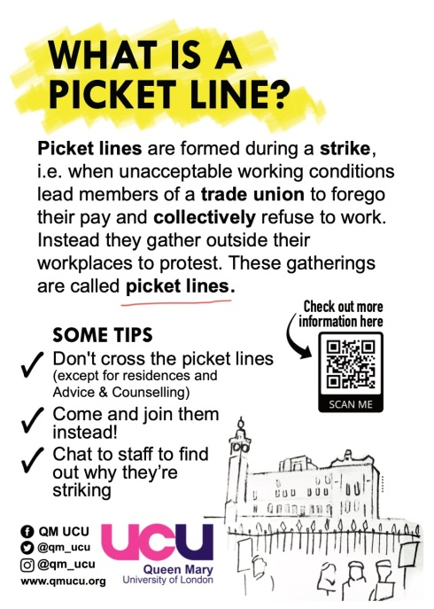 what is a picket (flyer).jpg